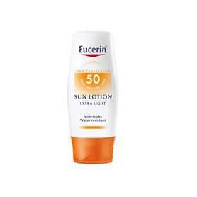 FRONTLINE TRI-ACT SOLUZIONE SPOT-ON PER CANI DI 2-5 KG