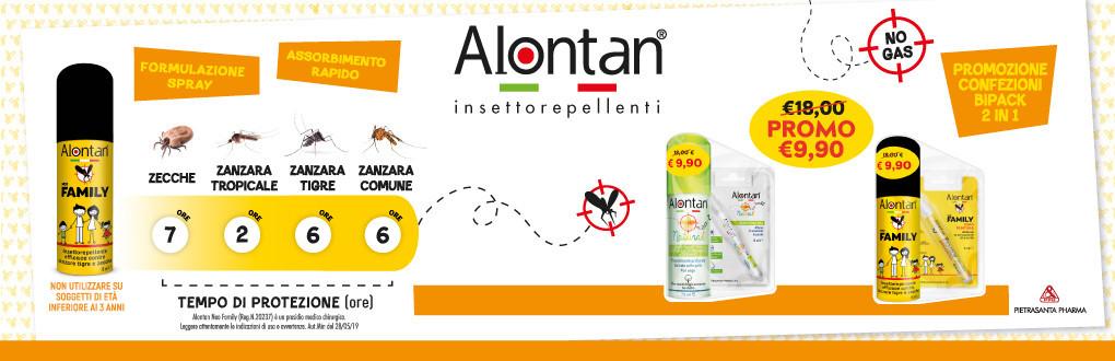 Alontan