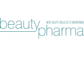 Beautypharma C/O Migross B.go Roma