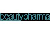 Beautypharma C/O Migross Sirmione